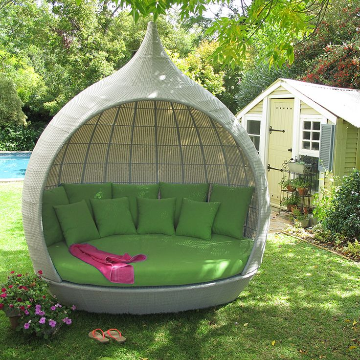 Enjoy your all day in our Teardrop.