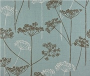 Floral Blue    Pattern match: Straight match    Repeat: n/a    Substrate: non-woven    Washable    Paste the wall    53cm x 10m per roll