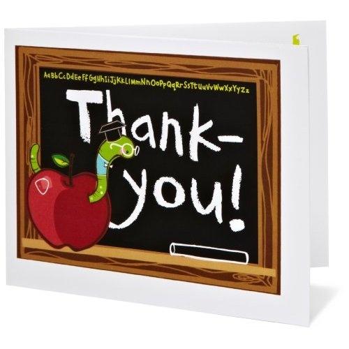 27 best teacher appreciation images on pinterest gift ideas teachers 39 day and school. Black Bedroom Furniture Sets. Home Design Ideas