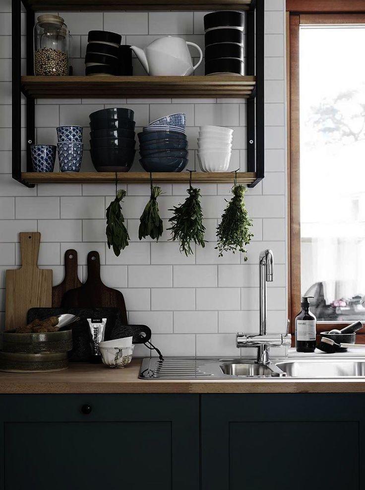 Interior Design Ideas 1 Room Kitchen Flat Amid Kitchen Interior Design Ideas In Kitchen Remodel Cost Kitchen Remodel Blue Kitchen Decor