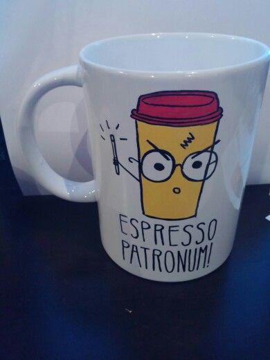 25 Best Ideas About Coffee Mug Sharpie On Pinterest Mug