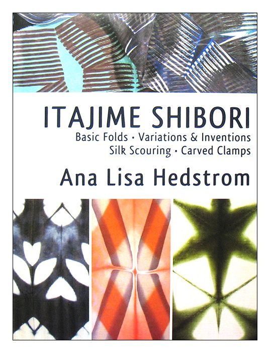 2-disc instructional video by Ana Lisa Hedstrom featuring a