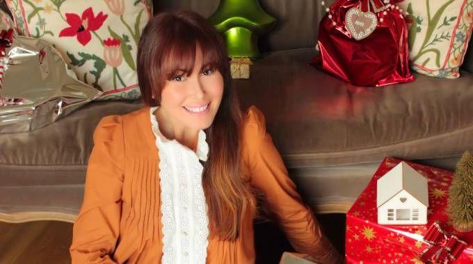 Natale, Madame Eleonora svela i segreti del galateo | ilgiorno.it