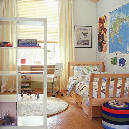 314 mejores im genes sobre la habitaci n de los ni os en - Habitaciones infantiles romanticas ...