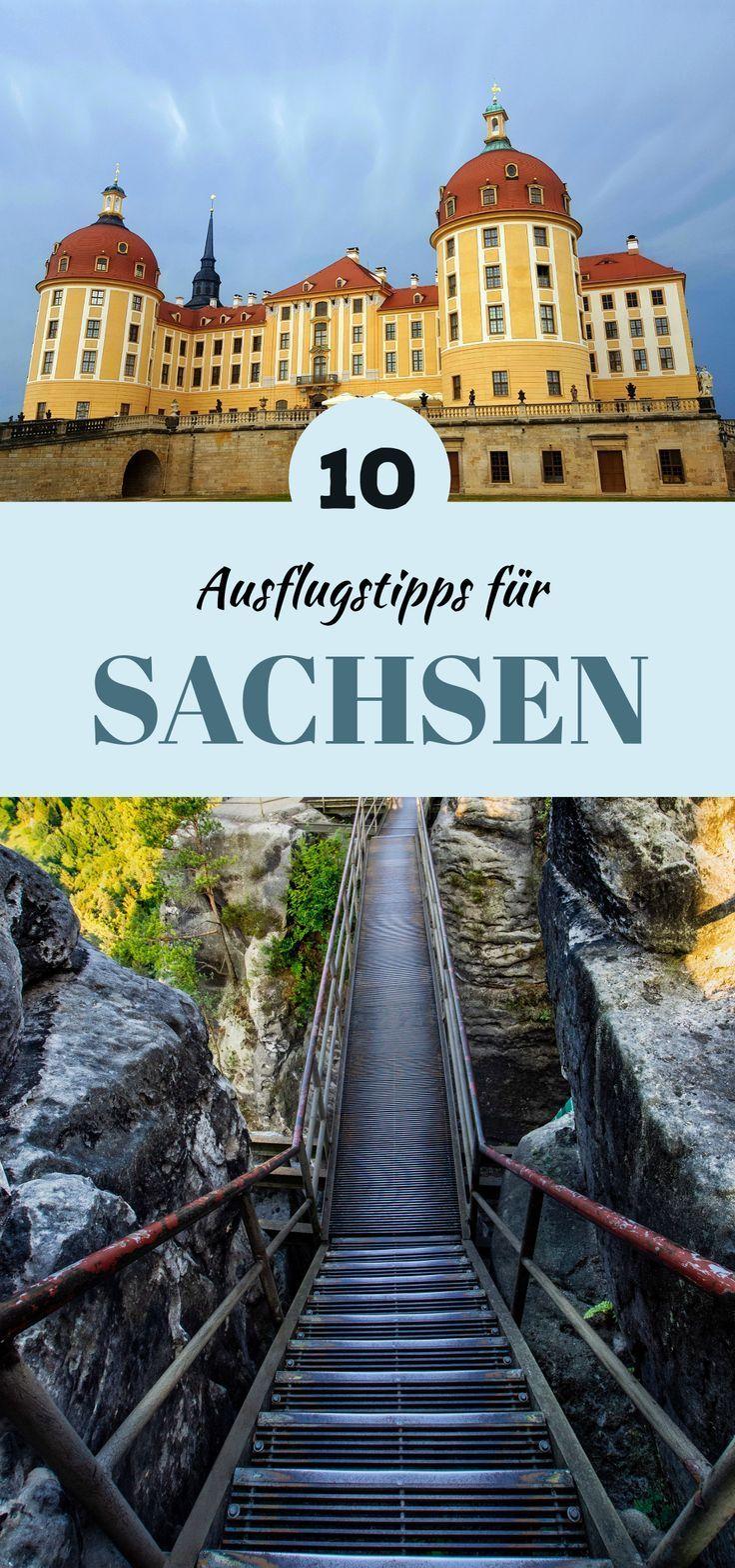 Ausflugsziele In Sachsen Im Fruhling Sommer Sophias Welt Ausflug Reisen Allgemein Ausflugsziele
