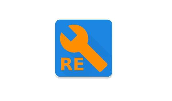 Root Essentials Pro APK - Download Root Essentials Premium