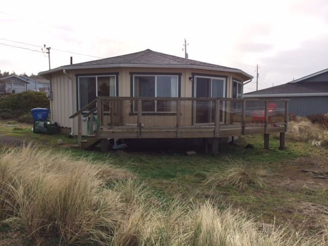 Newport+Oregon+Vacation+Rentals