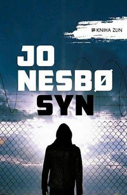 Syn - Jo Nesbø   Syn - Jo Nesbø  Jo Nesbø je velké jméno severské krimi a Syn je první kniha kterou jsem od něho četl a vlastně ze severské krimi vůbec. Zatím jsem na to nějak nenarazil ale po přečtení syna jsem si hned koupil kompletní Milénium :) V této knize se hned ze začátku setkáte s velkým množstvím jmen aNesbův styl čtenáře na velmi malém prostoru provede spoustou scén takže jsem se ze začátku trochu ztrácel a nevěděl jsem kdo je kdo ale nakonec se to vykrystalizovalo. Hlavní postavy…