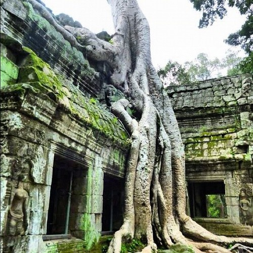 cambodia | TumblrInstagram, Post, Travel, Cambodia
