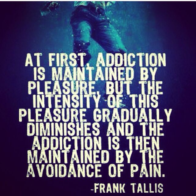 Drug Addiction Quotes: 131 Best Drug Addiction And Abuse Images On Pinterest