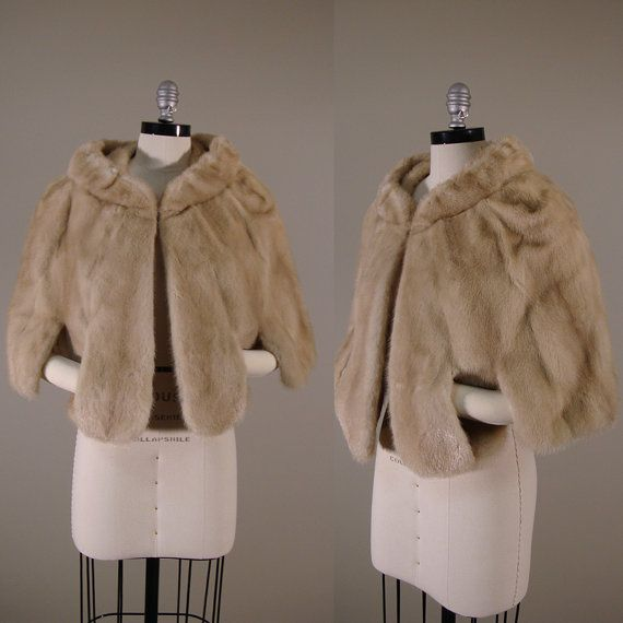 25  cute Vintage fur ideas on Pinterest | Vintage fur coat, Fur ...
