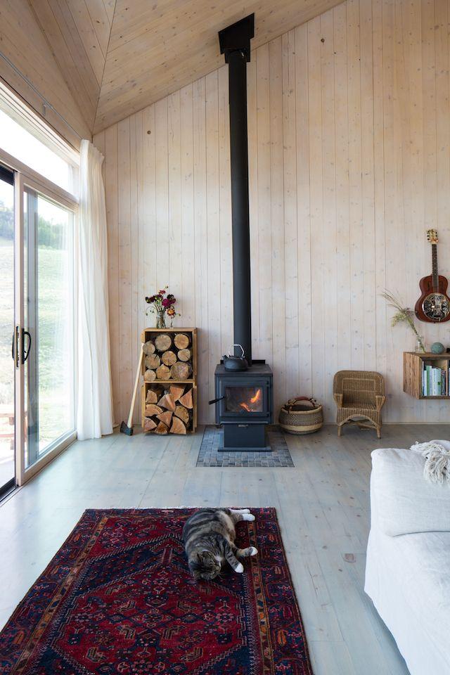25 Best Ideas About Prefab Cabins On Pinterest Modular