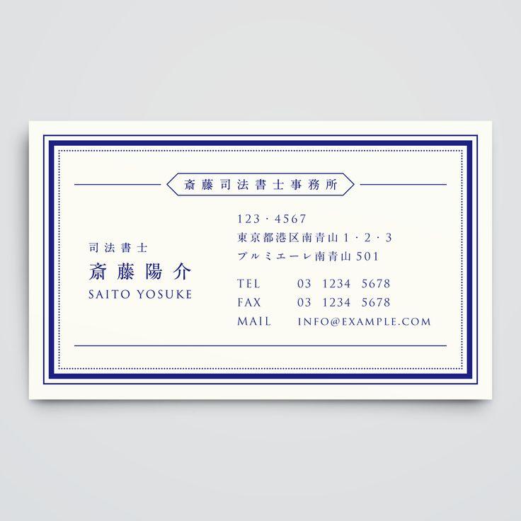 https://www.lancers.jp/file/portfolio/92315/origin