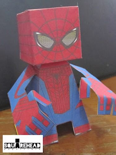 essay on spiderman for kids Krrish is a huge hit with the kids who essays the role of krrish in the spiderman or a batman could be used as a peg to help your child learn more about.