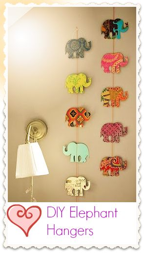 http://ideasbabyroom.com/wp-content/uploads/2013/11/elephants-for-baby-room.png