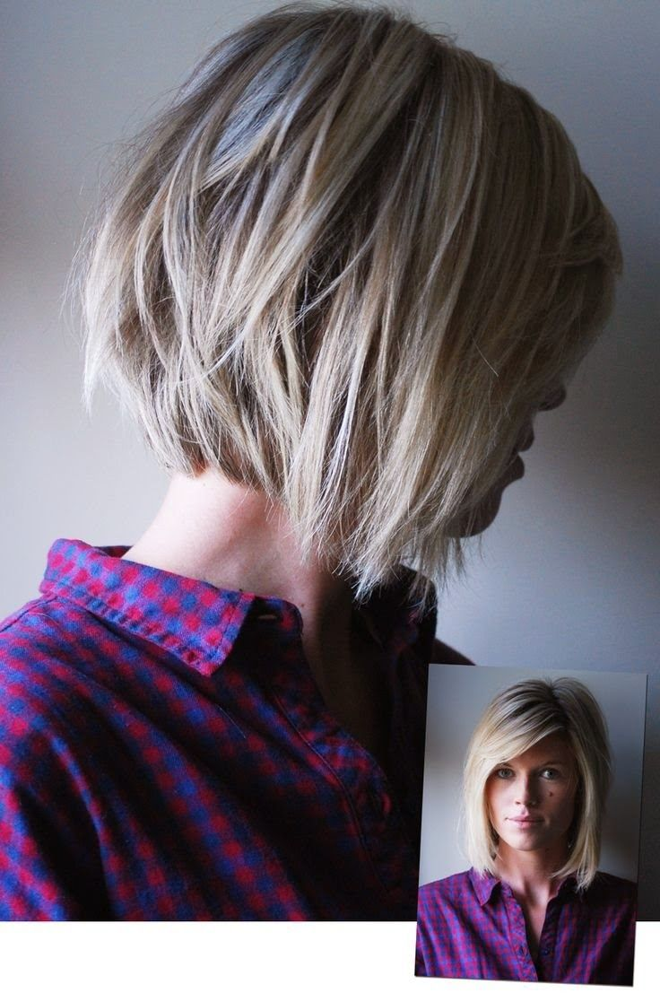 short hair cuts for teens over 30