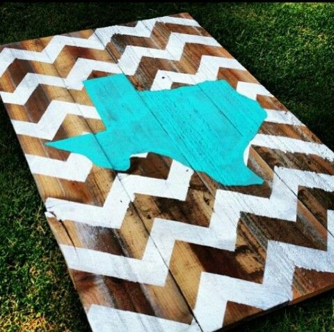 75 Best Cornhole Boards Images On Pinterest Outdoor