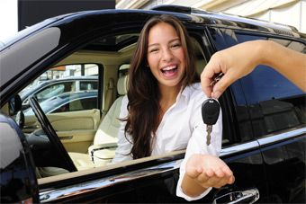 #eddiesautosales #canada #alberta #edmonton #cars #cardealership #dealership #usedcars #usedtrucks #amazingdeals #deals