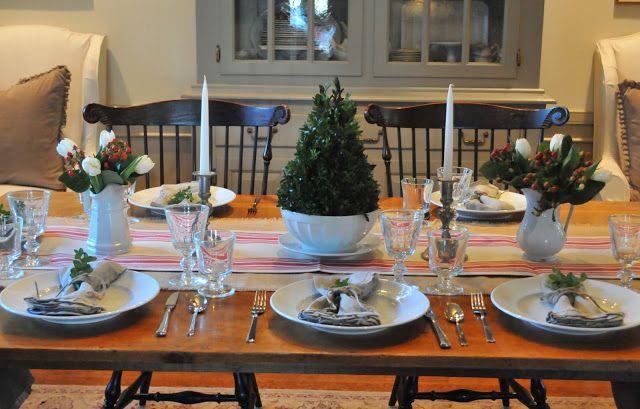 57 Best Dining Room Images On Pinterest Dinner Parties Dining Room And Dining Rooms