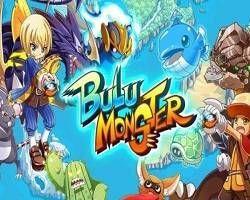 http://www.zonamers.com/free-download-bulu-monster-mod-apk-2-4-1/ #gaming #games #zonamers