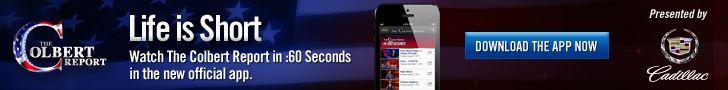 Love Daniel Tosh - Daniel Tosh hosts Tosh.0's Funny Videos | Tosh.0 | Comedy Central