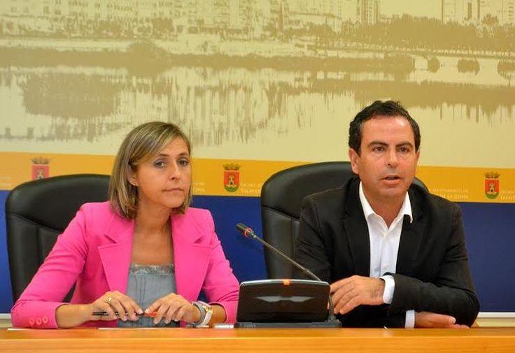 PSOE: El PP sigue desmantelando lo público con el cierre de 163 camas más este verano en el hospital de Talavera - 45600mgzn