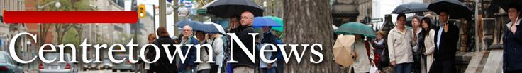 Centretown News  |  Haley Ritchie  |  October 25, 2013  |  Queen's Park ends tanning for Ontario teens.
