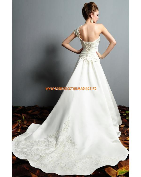 Eden Select Robe de Mariée - Style 5138