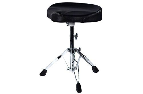 Pacific Drums and Percussion PDDT720 700 Series Tractor Style Drum Throne