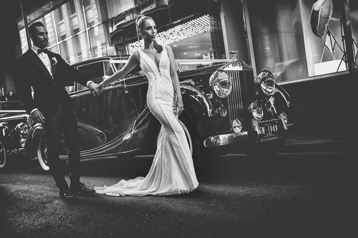 A teaser image from Yervant International from the wedding of Michelle and Martin's on Saturday. What a great day and such a stunning couple! #weddingphotography #weddingday #mishacollection #mischa #weddingdress #weddinginspo #bridalgown #blackandwhite