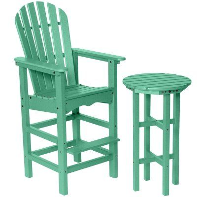 17 Best Images About Beach Furniture On Pinterest Beach