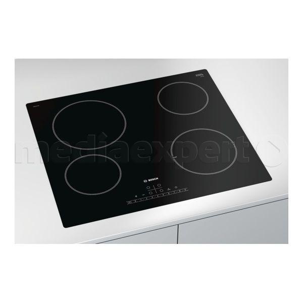 Https Www Mediaexpert Pl Plyty Do Zabudowy Plyta Ceramiczna Bosch Pke611fp1e Id 850882 Kitchen Appliances Stove Stove Top