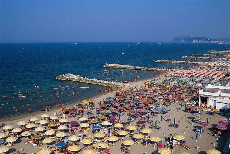 Park Hotel Kursaal: Scegli la garanzia dell' hotel 3 stelle di Misano Adriatico