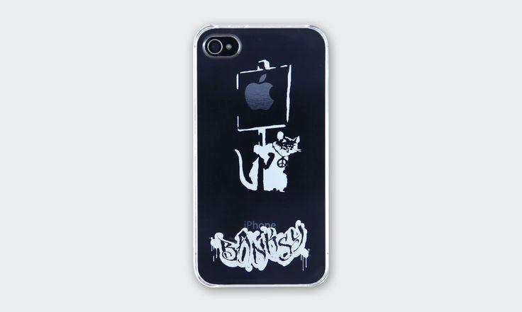 Peace Case ! #iPhone4 #iPhone4s