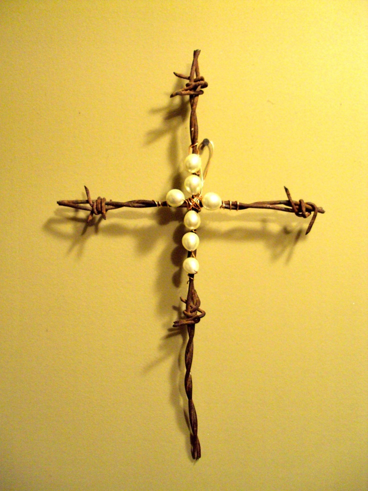 131 best FAITH - Crosses and Churches images on Pinterest | Crosses ...