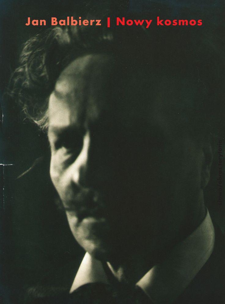 """""""19 lipca 1896 roku, nad ranem, August Strindberg, nie zabierając ze sobą bagażu, w panice wybiega ze swego pokoju w paryskim hotelu Orfila. Gnają go demony, których nazwanie zajmie mu następną dekadę. Wydarzenia z hotelu Orfila opisze w rozdziale """"Czyściec"""", stanowiącym punkt kulminacyjny powstałej w maju i czerwcu 1897 roku autobiograficznej powieści In ferno."""""""