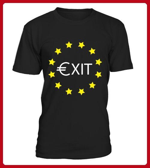 EU BREXIT EUROPEAN REFERENDUM Vote Leave tshirt - 14 juli shirts (*Partner-Link)