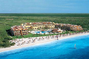 Secrets Capri Riviera Cancun All Inclusive (Playa del Carmen, Mexico)   Expedia
