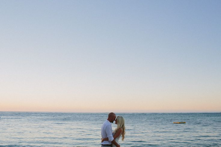 by WA wedding photographer Still Love