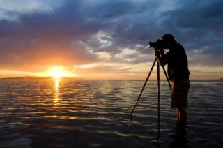 Photographer Career Profile | Job Description, Salary, and Growth | Truity