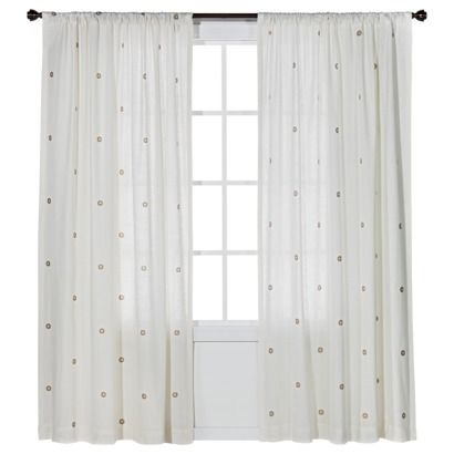 Gold Polka Dot Curtains Gold Polka Dot Placemats