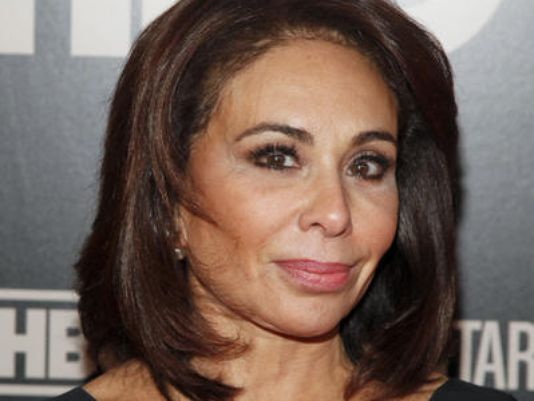 Jeanine Pirro, Fox News personality and ex-Westchester DA, ticketed for driving 119 mph upstate