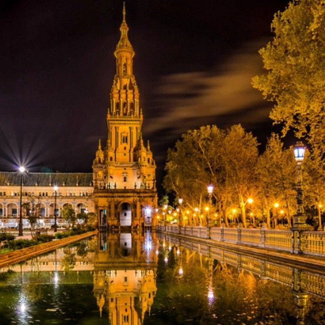 Die Besten 25 Arquitectura Sevilla Ideen Auf Pinterest