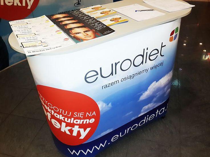 Eurodieta na WOŚP - galeria | Eurodieta