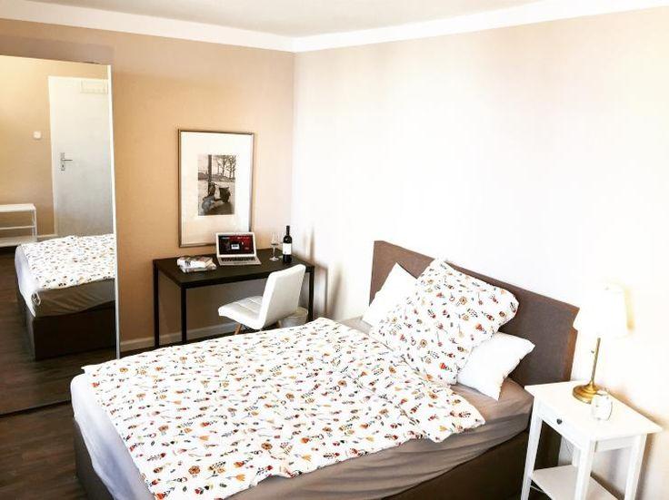 Die besten 25+ Wg frankfurt Ideen auf Pinterest Wohnung - schreibtisch im schlafzimmer