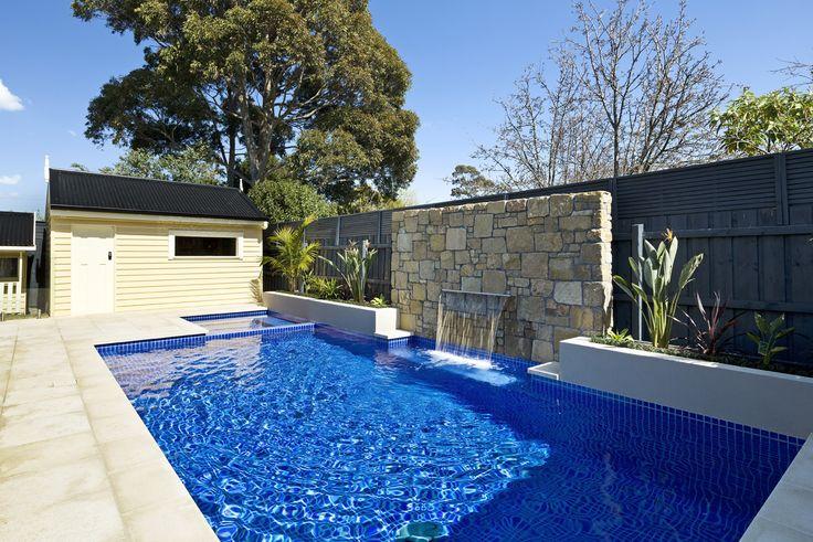 Family Pool, Blackburn North image 3