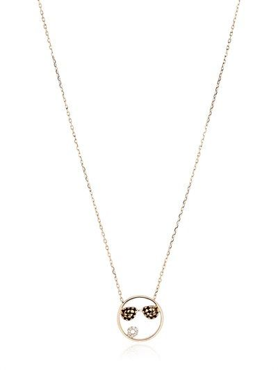 SHADES NECKLACE