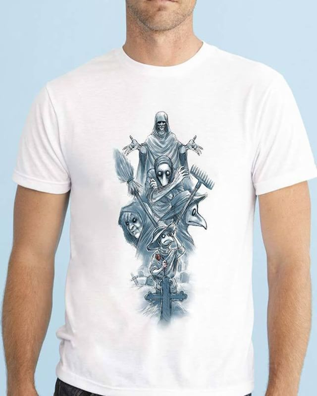 https://www.navdari.com/products-m00440-EVILCROWTSHIRTDESIGN.html #evil #crow #TSHIRT #CLOTHING #Men #NAVDARI