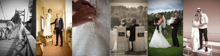 Bild Hochzeiten Hochzeitsfoto Fotograf Fotografin Hochzeitsfotograf Hochzeitsfotografin Braut Brautpaar romantisch wien niederösterreich burgenland kärnten wachau wörthersee neusiedlersee heiraten brautkleid
