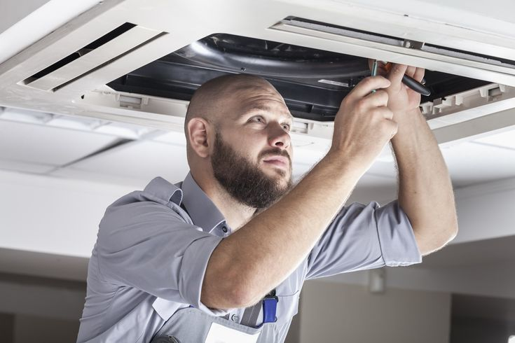 We provide fast and dependable heating and cooling repair services to get your air conditioner cooling freely 24/7. Contact AC Repair Carefree AZ for more information. #AirConditioningRepairCarefreeAZ #CarefreeHeatingandACRepair #HeatingandACRepairCarefree #HeatingandACRepairCarefreeAZ #CarefreeHeatingRepair